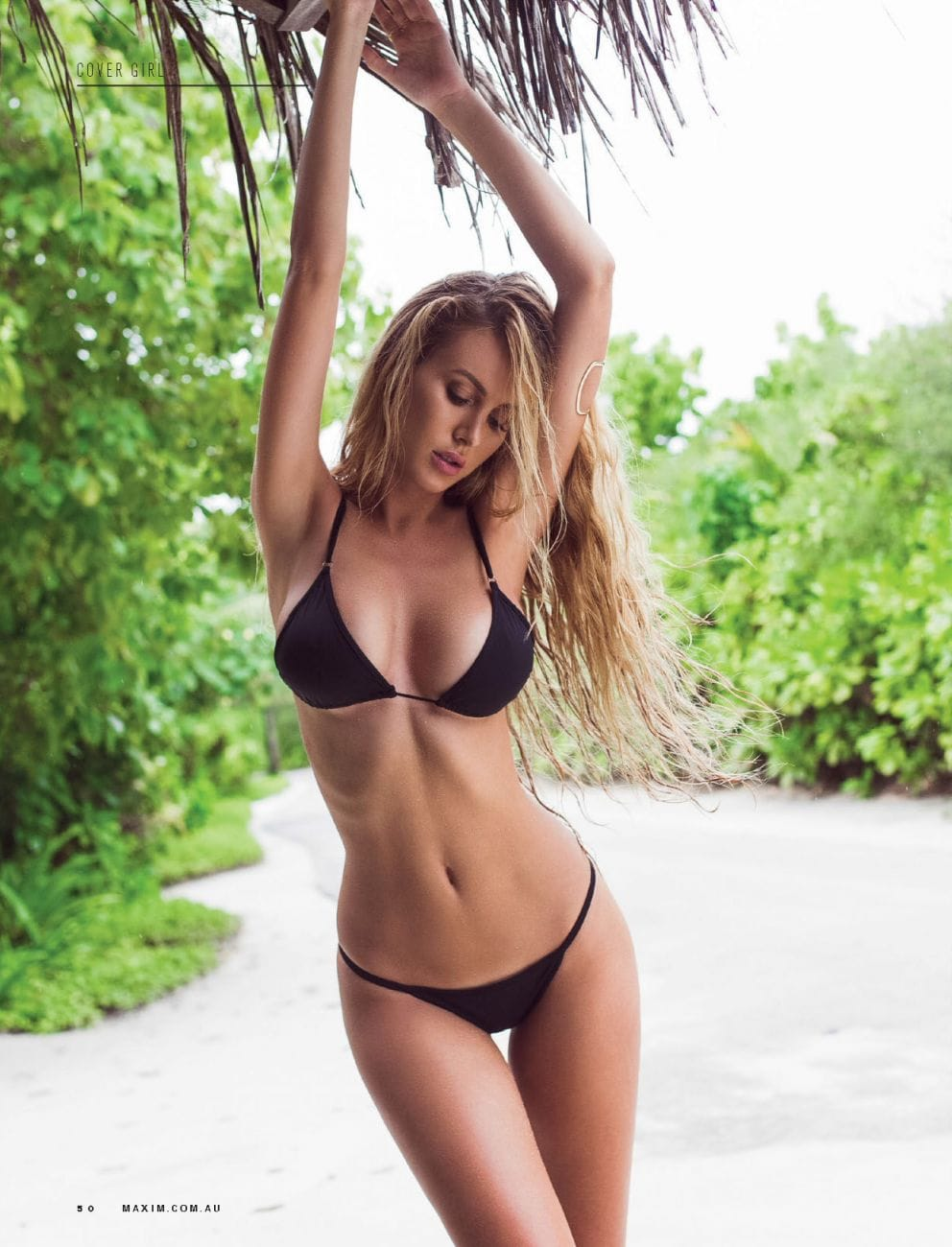 Photos Renee Somerfield naked (87 photos), Tits, Leaked, Twitter, lingerie 2017