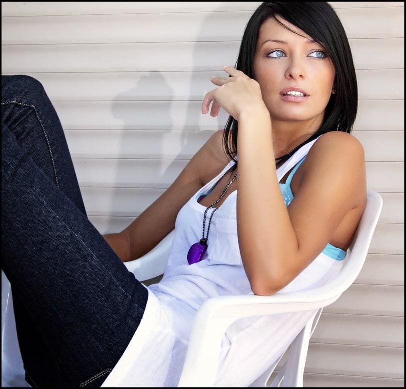 Jayla Rubinelli