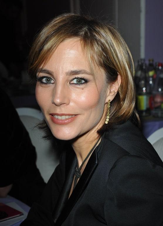 Sophie Duez