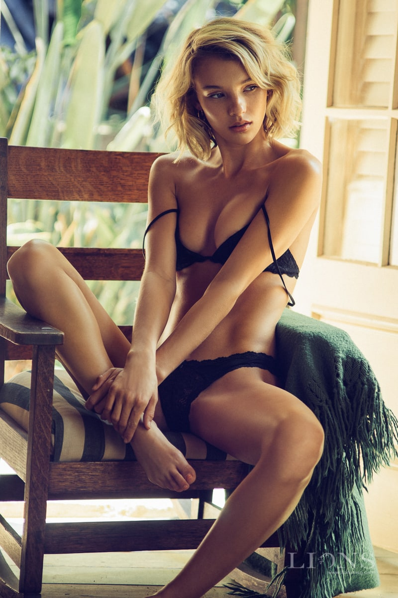 Sexy Rachel-Yampolsky nudes (56 foto and video), Sexy, Cleavage, Boobs, panties 2018