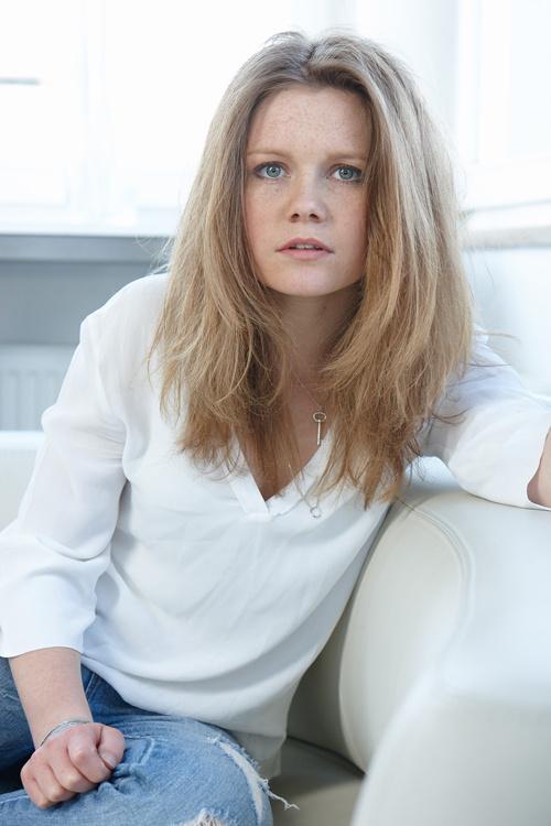 Alina Freund nude 324