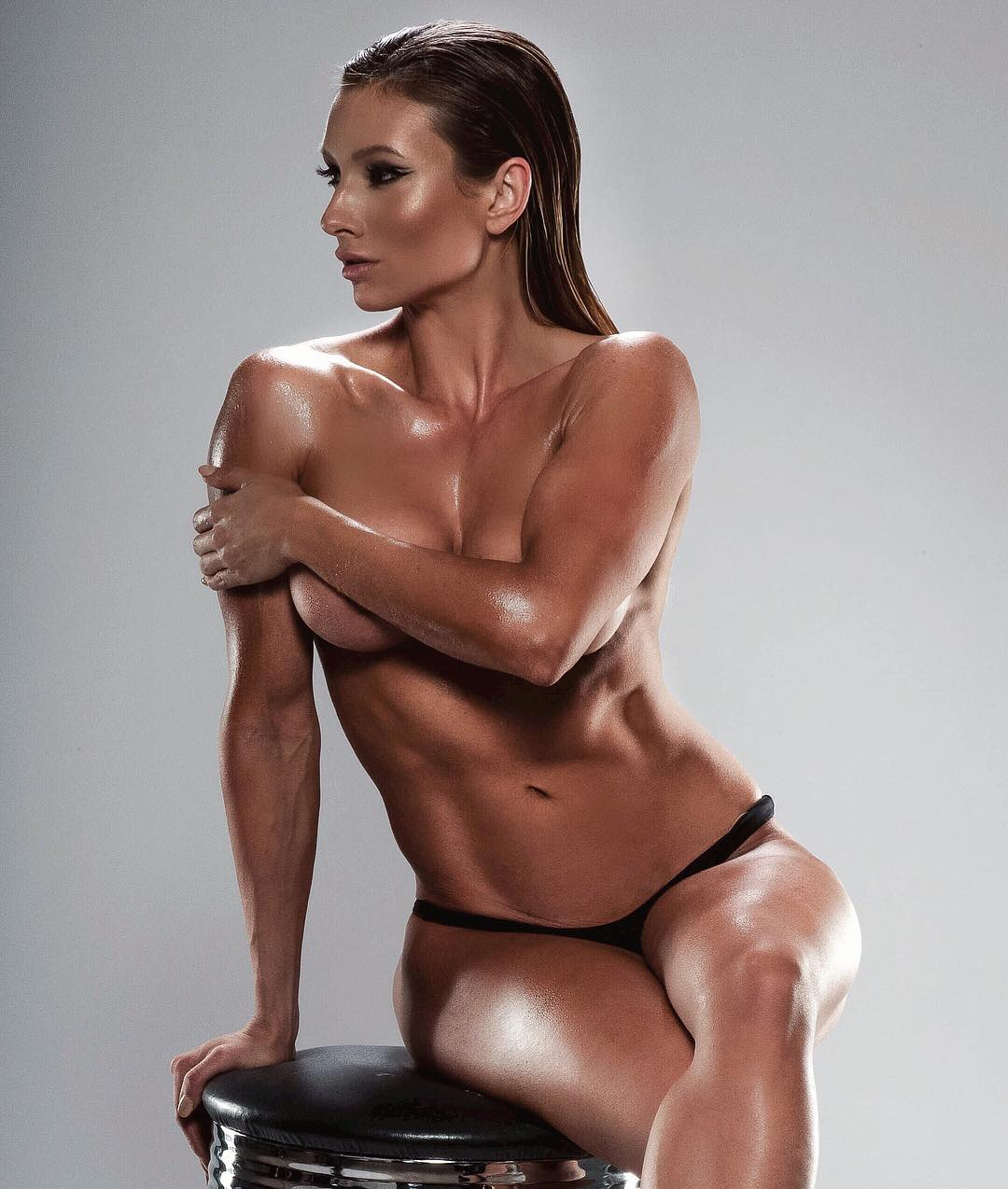 Paige Hathaway nudes (94 photo), video Fappening, YouTube, butt 2020