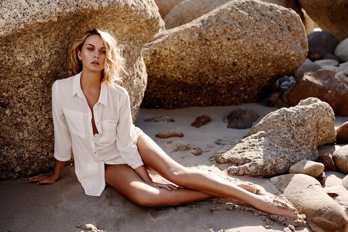 Tana Boshoff