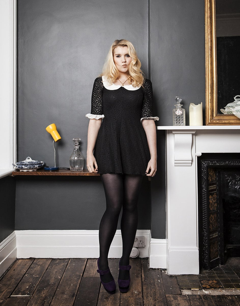 emerald fennell partner