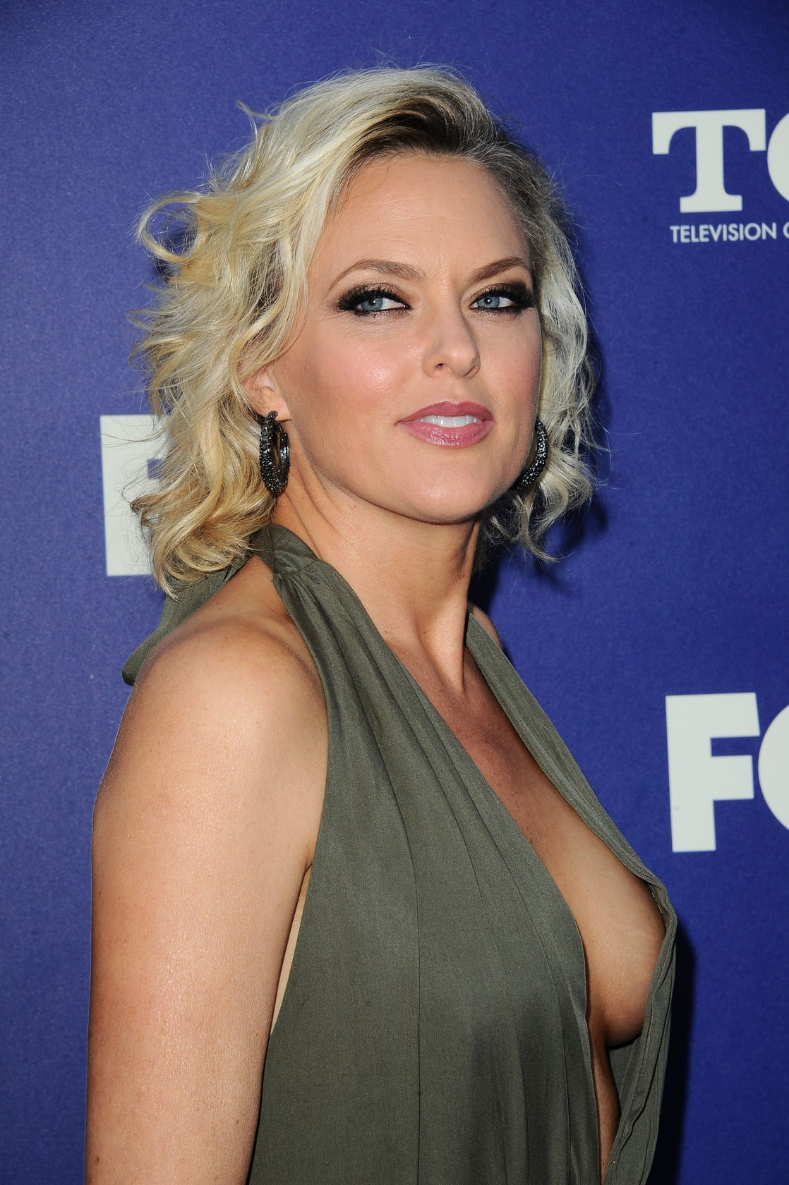 Fotos Elaine Hendrix naked (71 photo), Topless, Paparazzi, Boobs, cleavage 2020