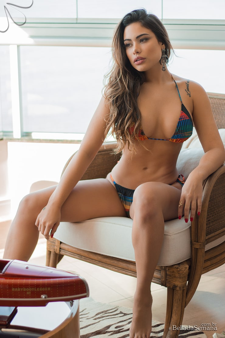 Pussy Patricia Jordane Racy  naked (46 images), YouTube, swimsuit