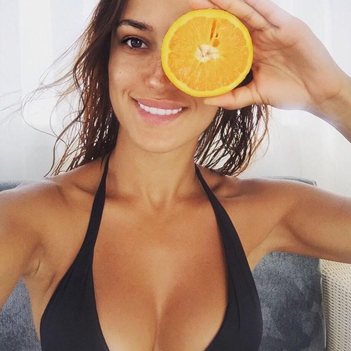 Hot Mary Shum nude (43 photos), Tits, Hot, Twitter, underwear 2019