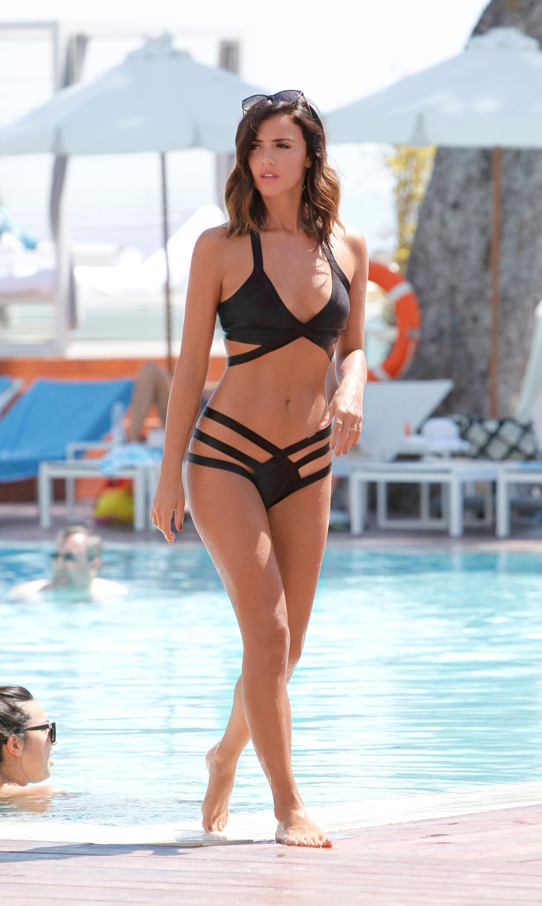 Lucy Mecklenburgh Nude Photos 70
