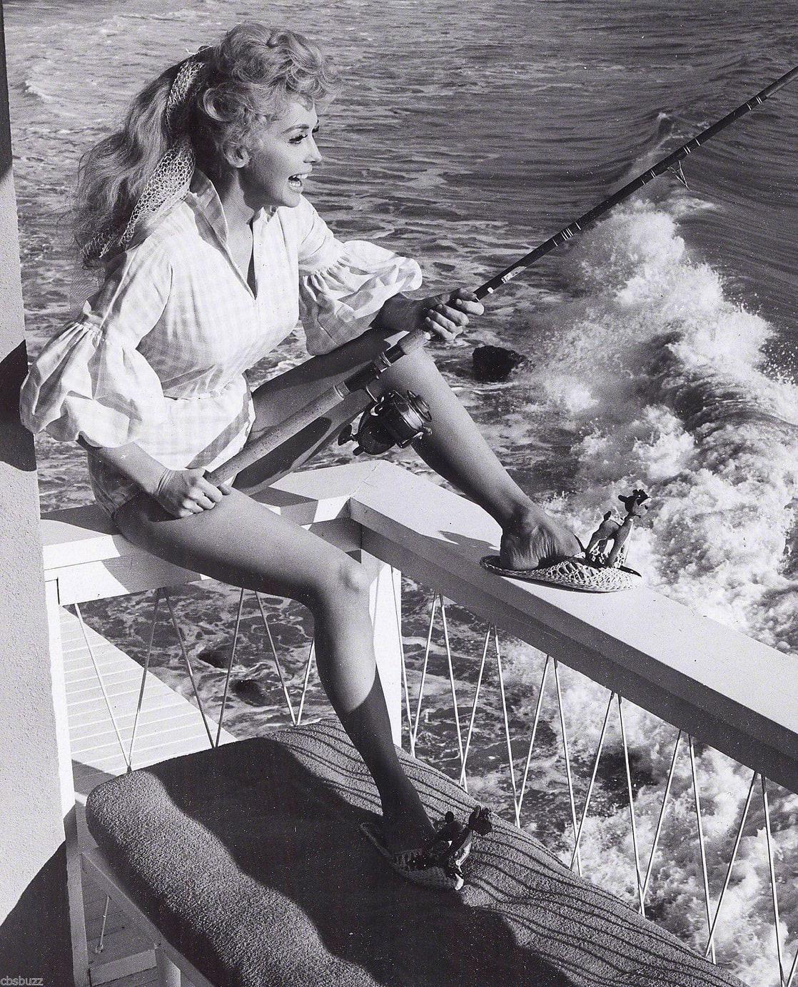 Marguerite De La Motte,K Brosas (b. 1975) Adult pics Nais Lago,Sandy Ratcliff