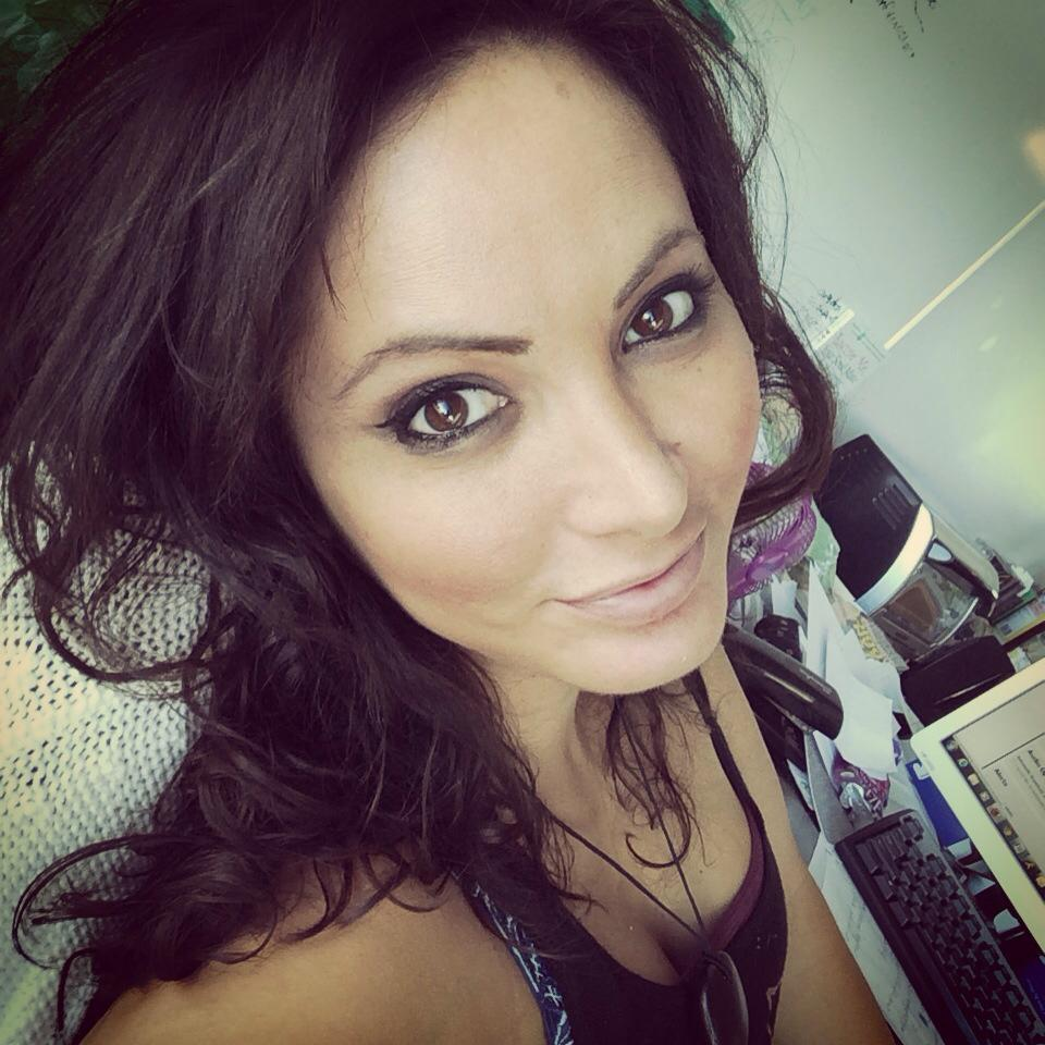 gina grad (@GinaGrad) | Twitter