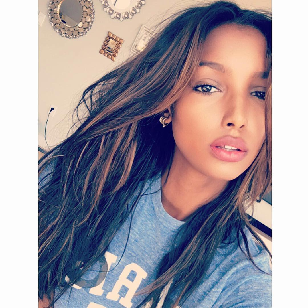 Selfie Jasmine Tookes nudes (61 foto and video), Pussy, Fappening, Boobs, underwear 2017