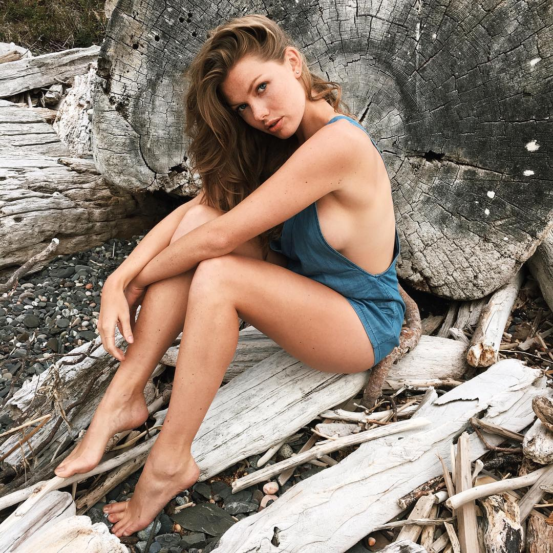 Selfie McKenna Berkley nudes (83 foto and video), Sexy, Leaked, Twitter, swimsuit 2018