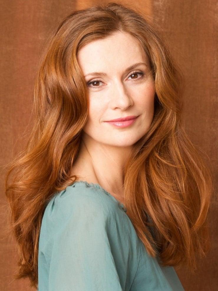 Picture Of Karina Krawczyk