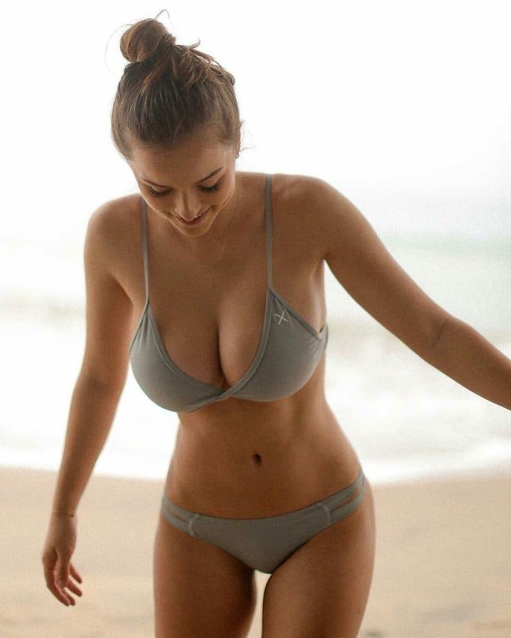 Netherland sexy babes porno film