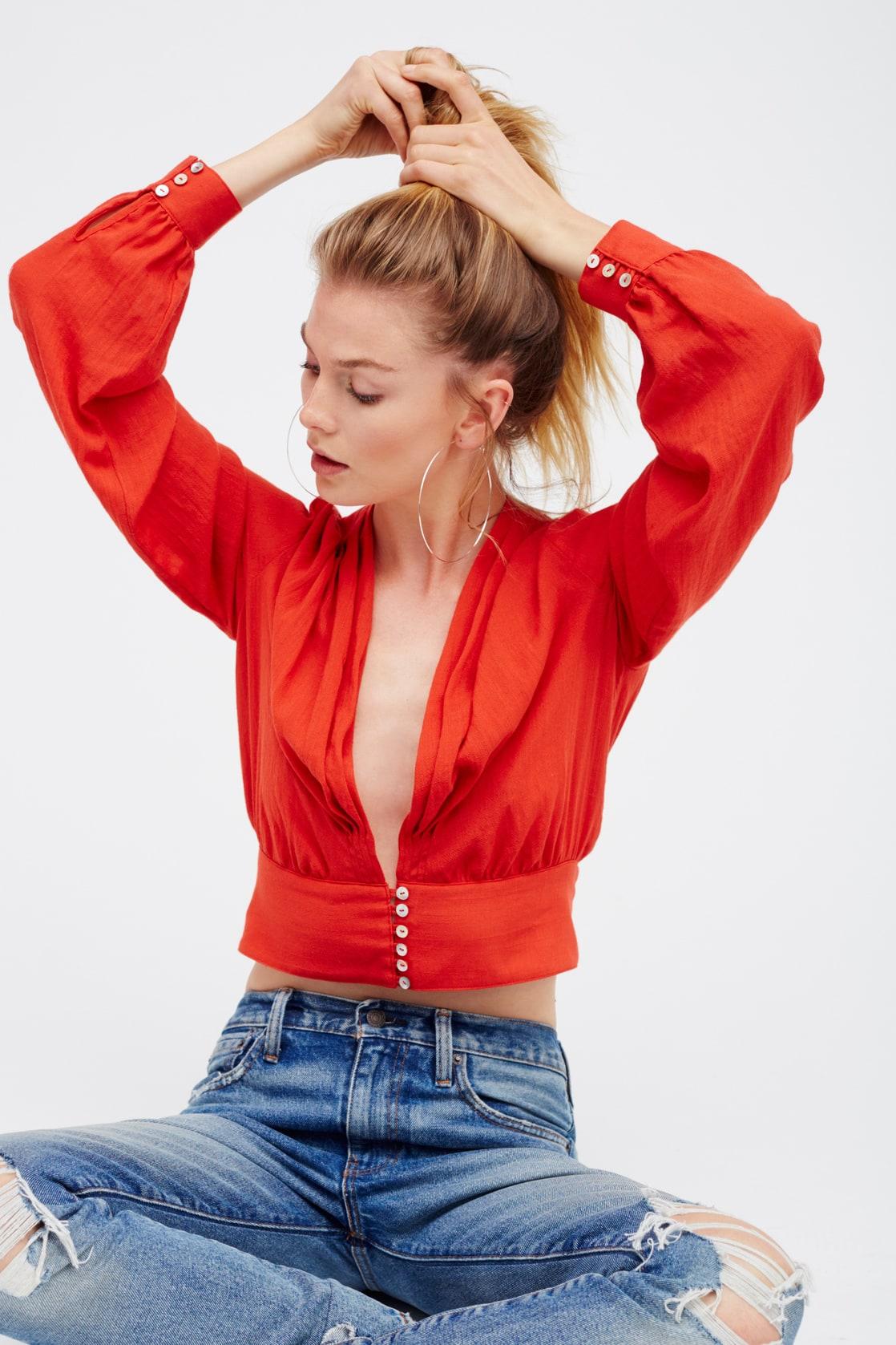 ICloud Sigrun Eva Jonsdottir nude (63 photos), Sexy, Leaked, Boobs, in bikini 2019