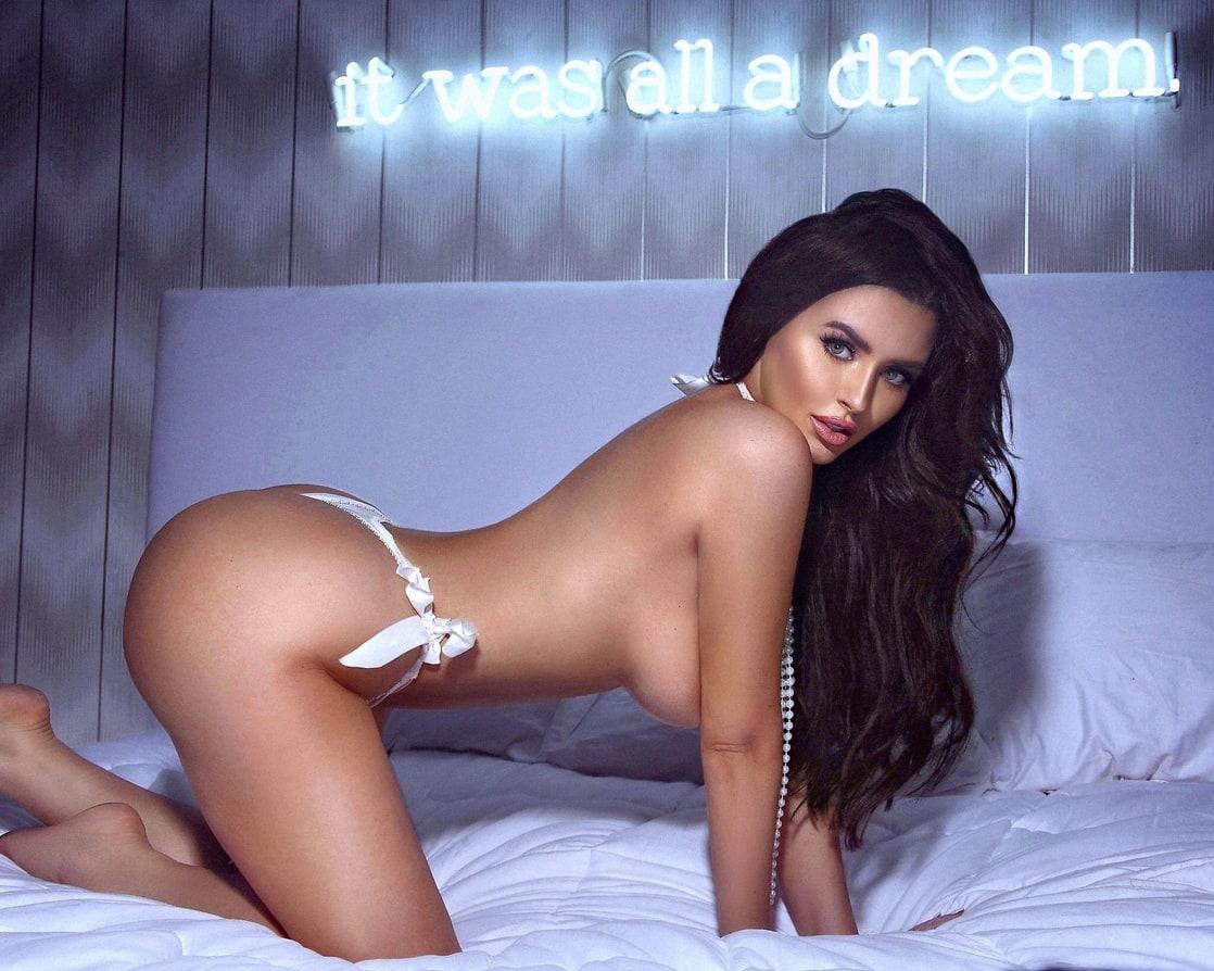 Erotica Abigail Ratchford nude (48 foto and video), Topless, Paparazzi, Selfie, underwear 2020