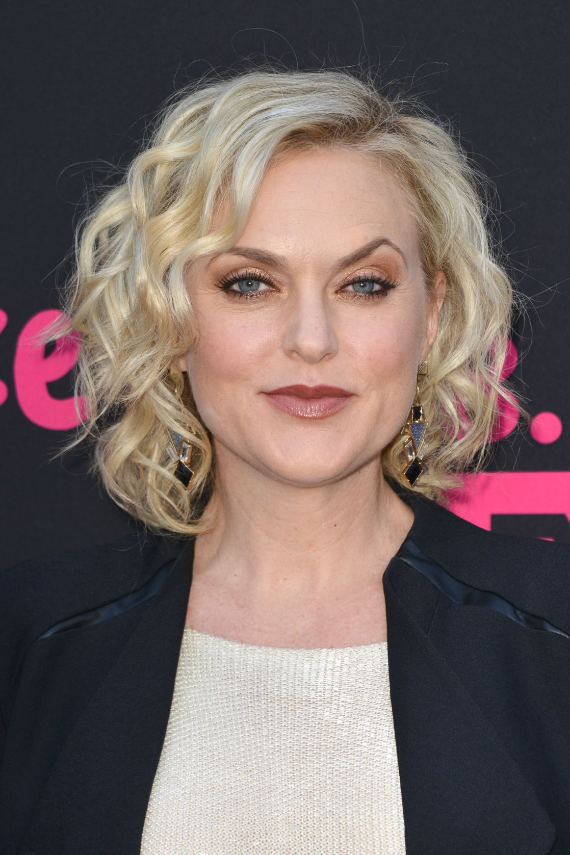 Is a cute Elaine Hendrix nudes (46 photos), Ass, Paparazzi, Twitter, lingerie 2015
