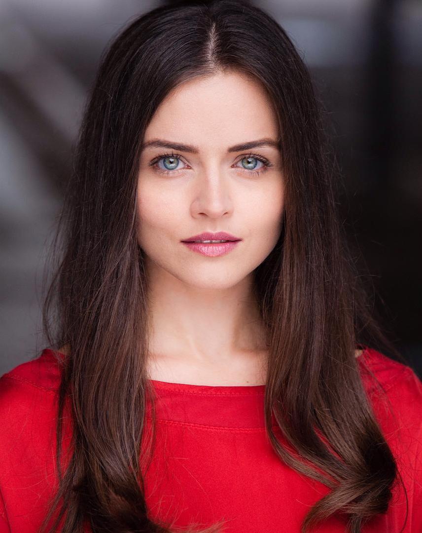 Vera Filatova