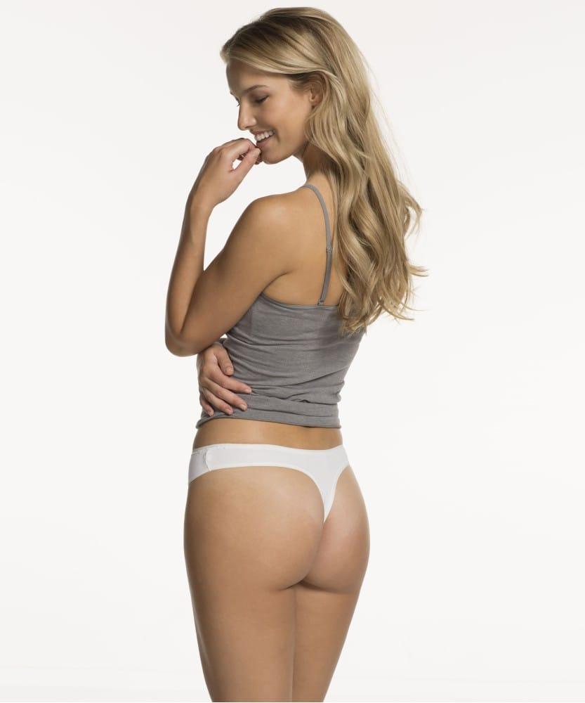 Young Brooke Buchanan nudes (35 foto and video), Ass, Is a cute, Boobs, in bikini 2006