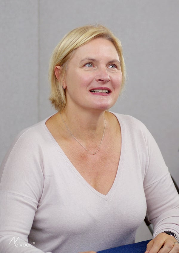 Denise crosby online picture 96
