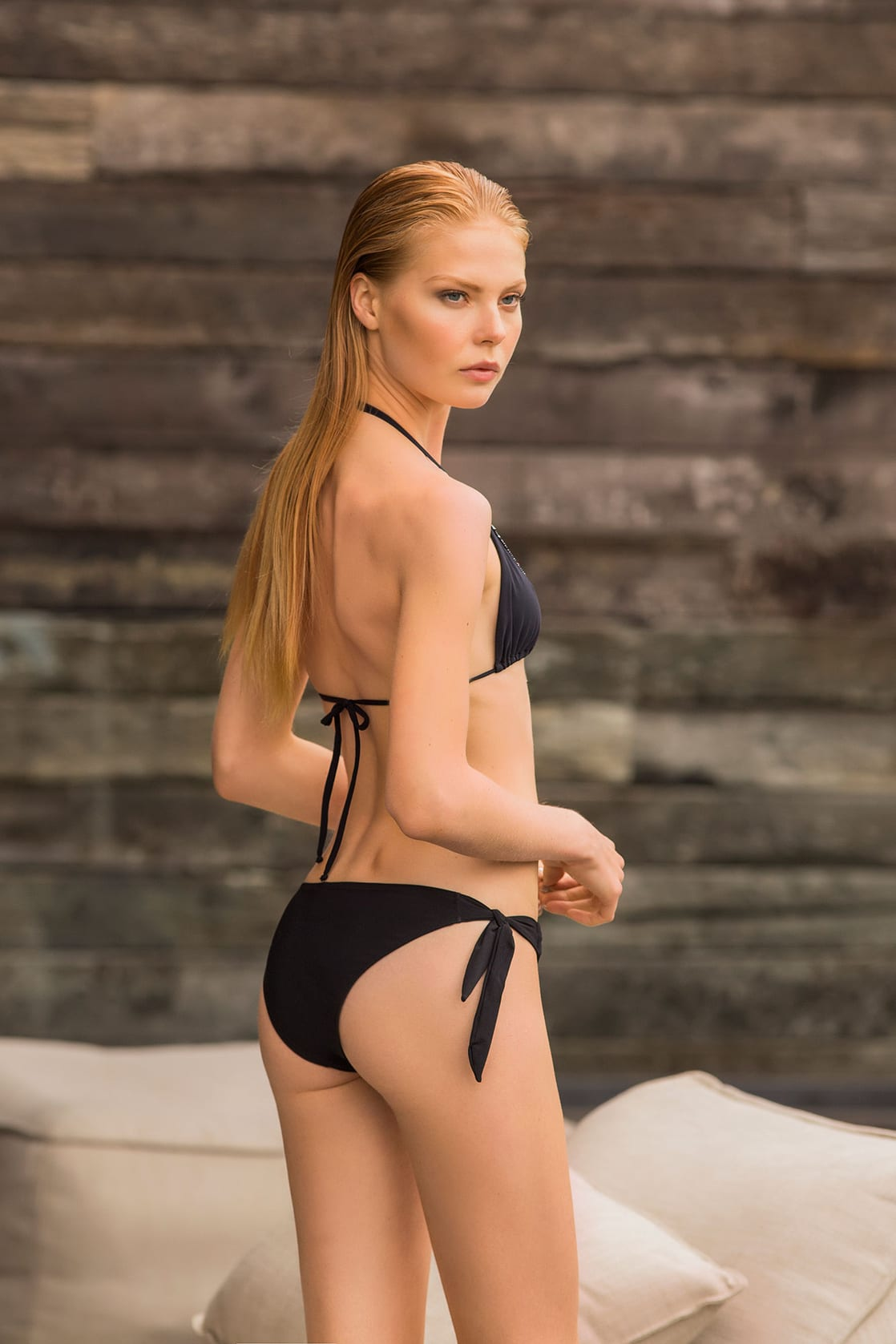 Bikini Sofie Theobald nude photos 2019
