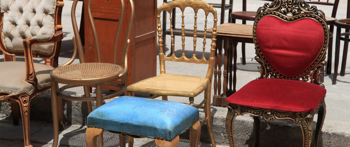 Ayala Upholstery Shop, Furniture ReUpholstery Services LA