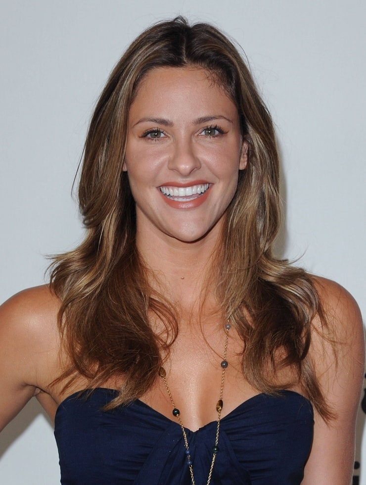 49 Hottest Jill Wagner Bikini pictures Are Paradise On Earth   Best Of Comic Books