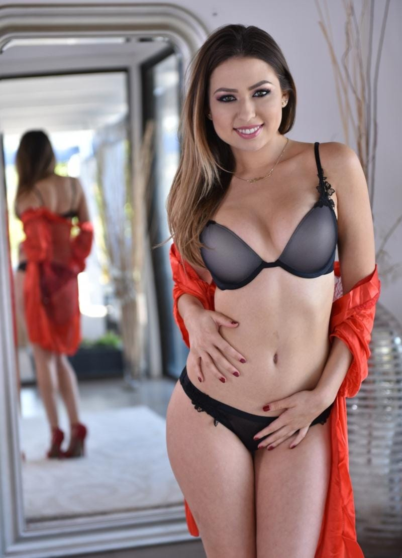 melissa moore images