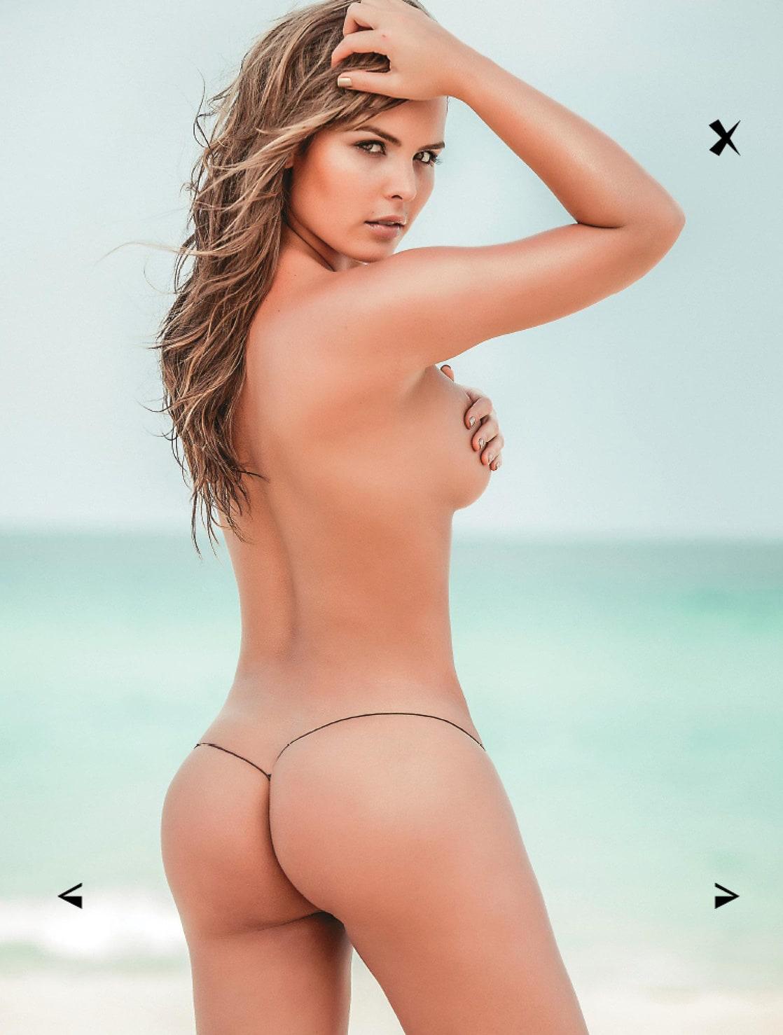 Selfie Melissa Giraldo  naked (22 photos), YouTube, butt