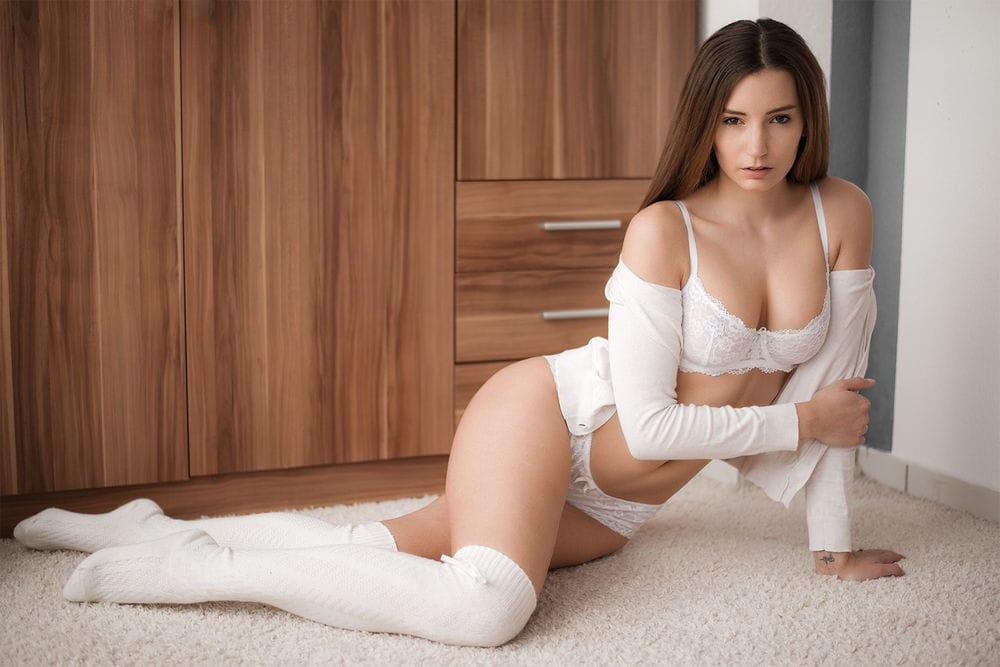 Janina Schiedlofsky