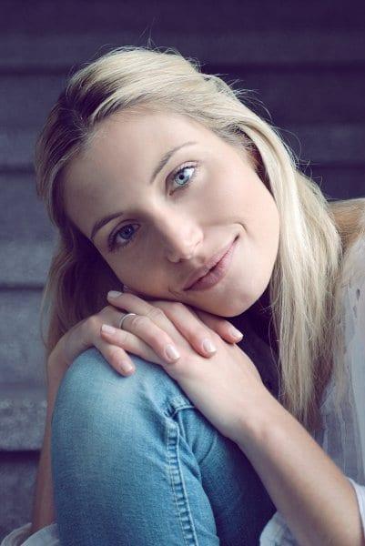 Isabella Surel