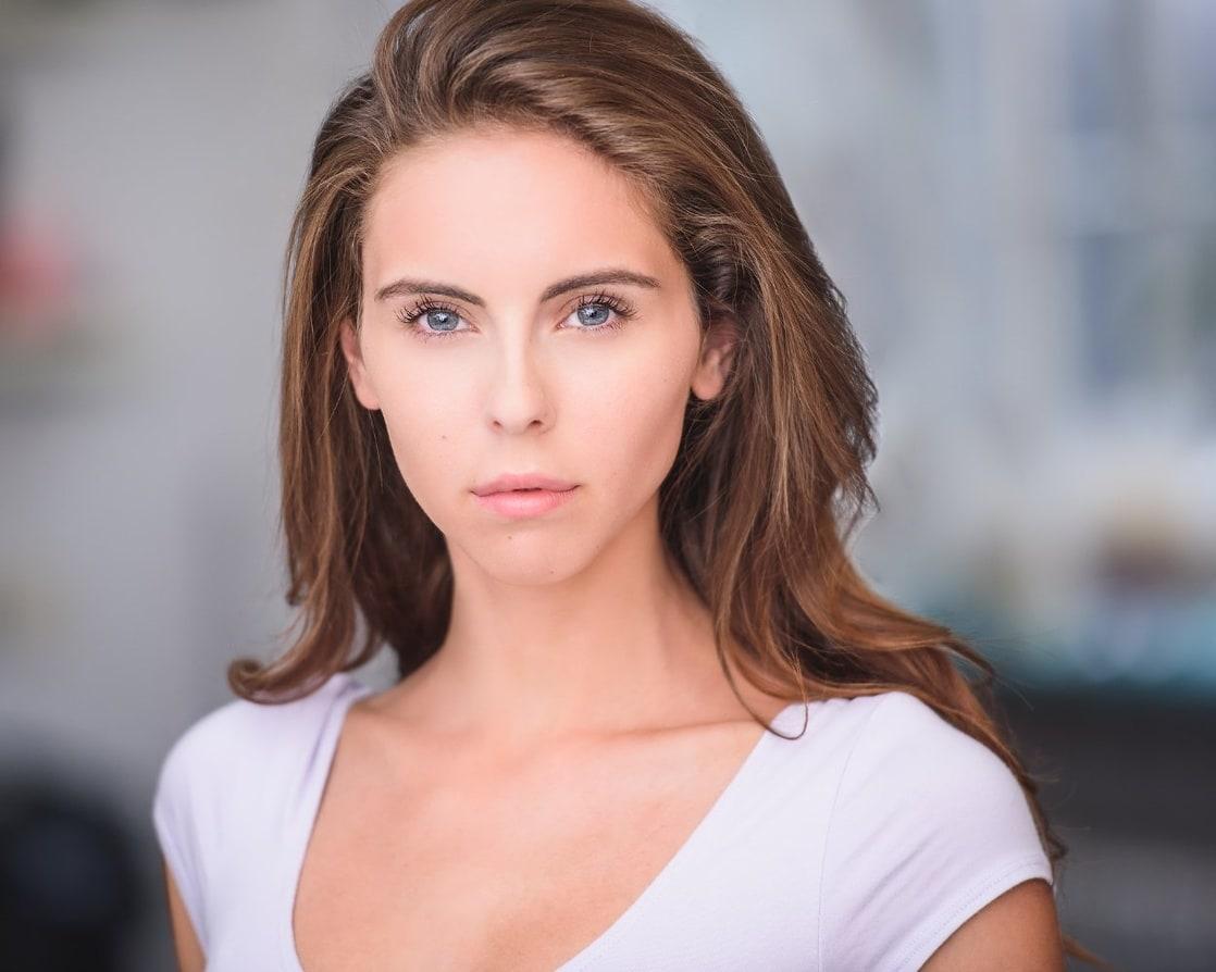 Brittany Wynn