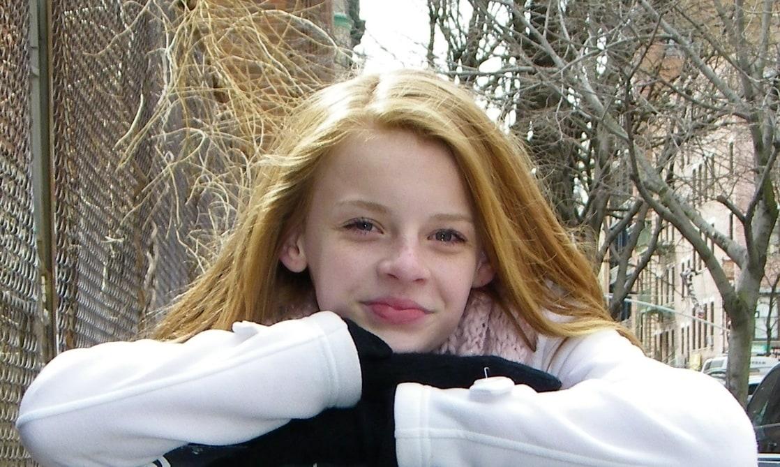 Kendall Yeaman