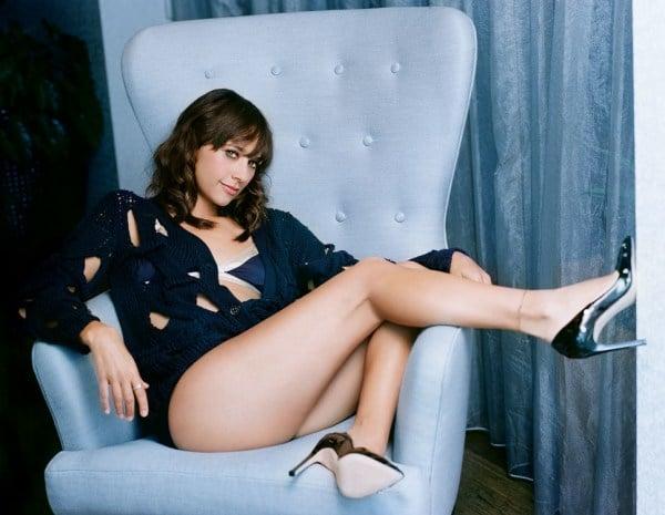 www.short porn vidio.com