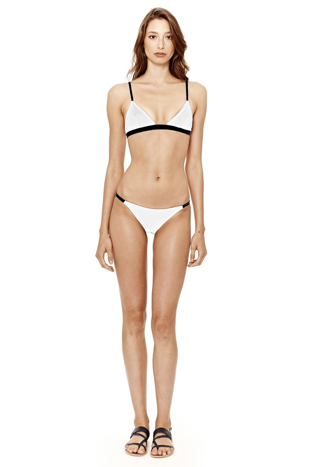 Bikini Alexandra Agoston naked (59 photo), Ass, Cleavage, Feet, see through 2020