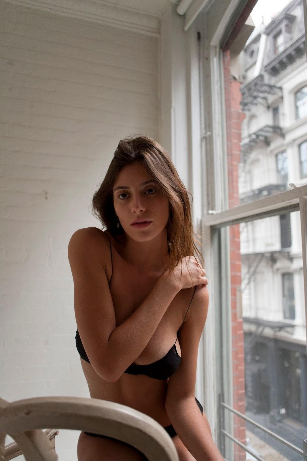Hot Alejandra Guilmant nude (69 photos), Topless, Hot, Selfie, braless 2018