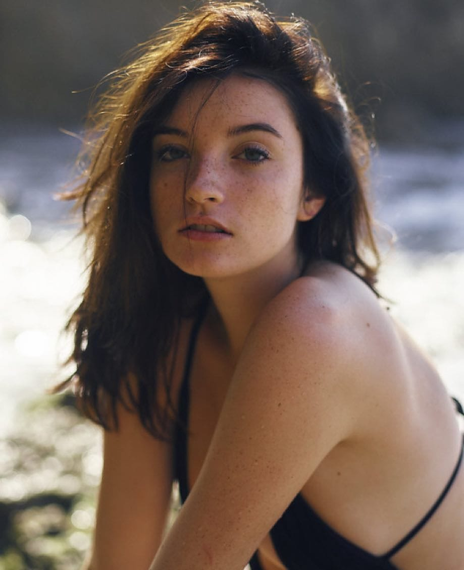 Hacked Hannah Masi naked (36 photos), Sexy, Paparazzi, Boobs, legs 2018