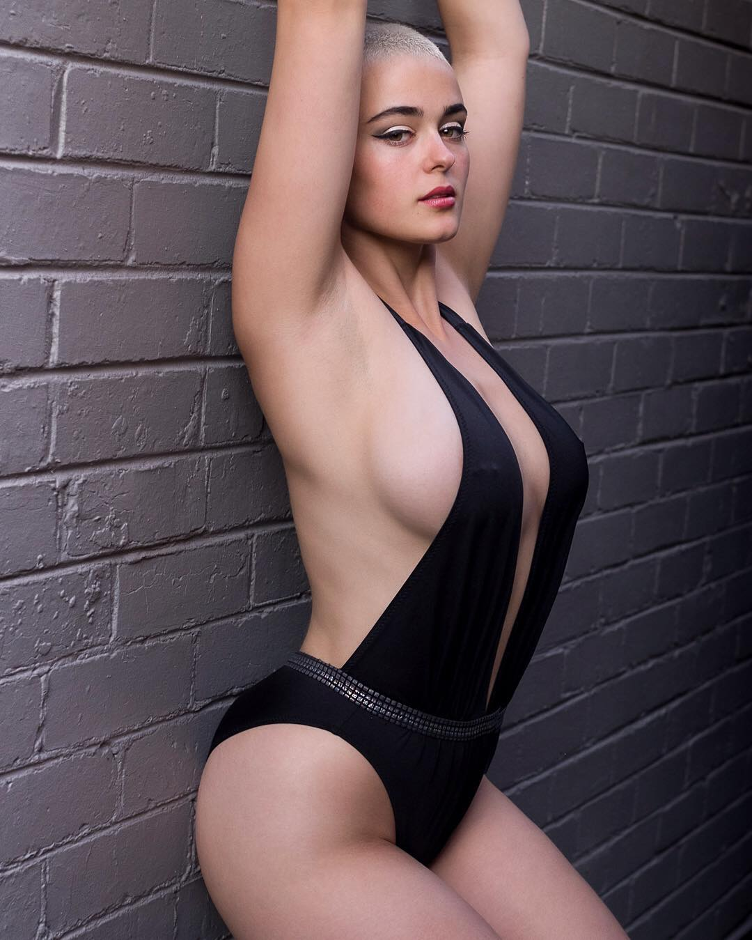 Sexy Stefania Ferrario naked (23 foto and video), Ass, Cleavage, Instagram, legs 2020