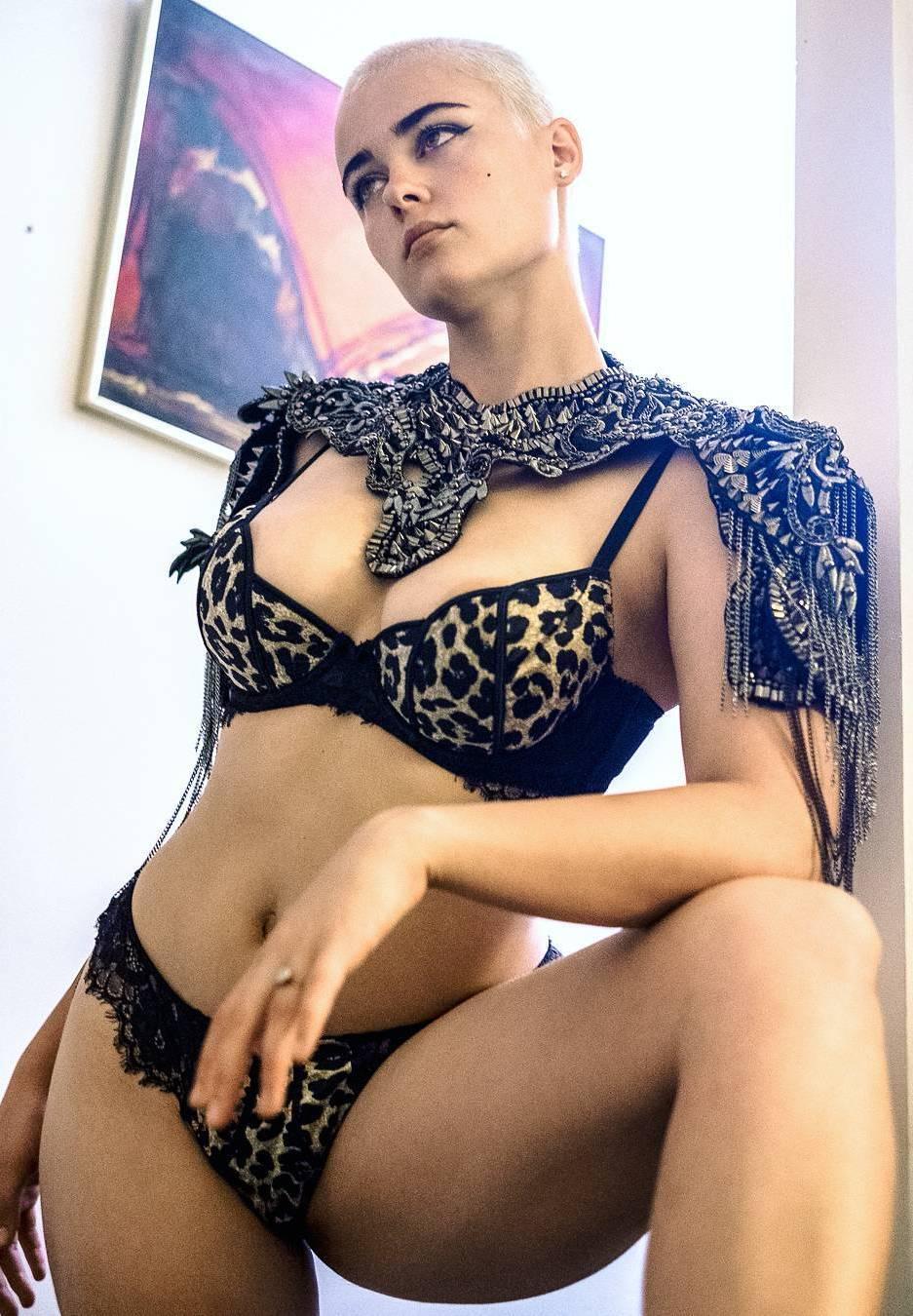 Sideboobs Stefania Ferrario nude (93 photos), Sexy, Hot, Feet, panties 2018
