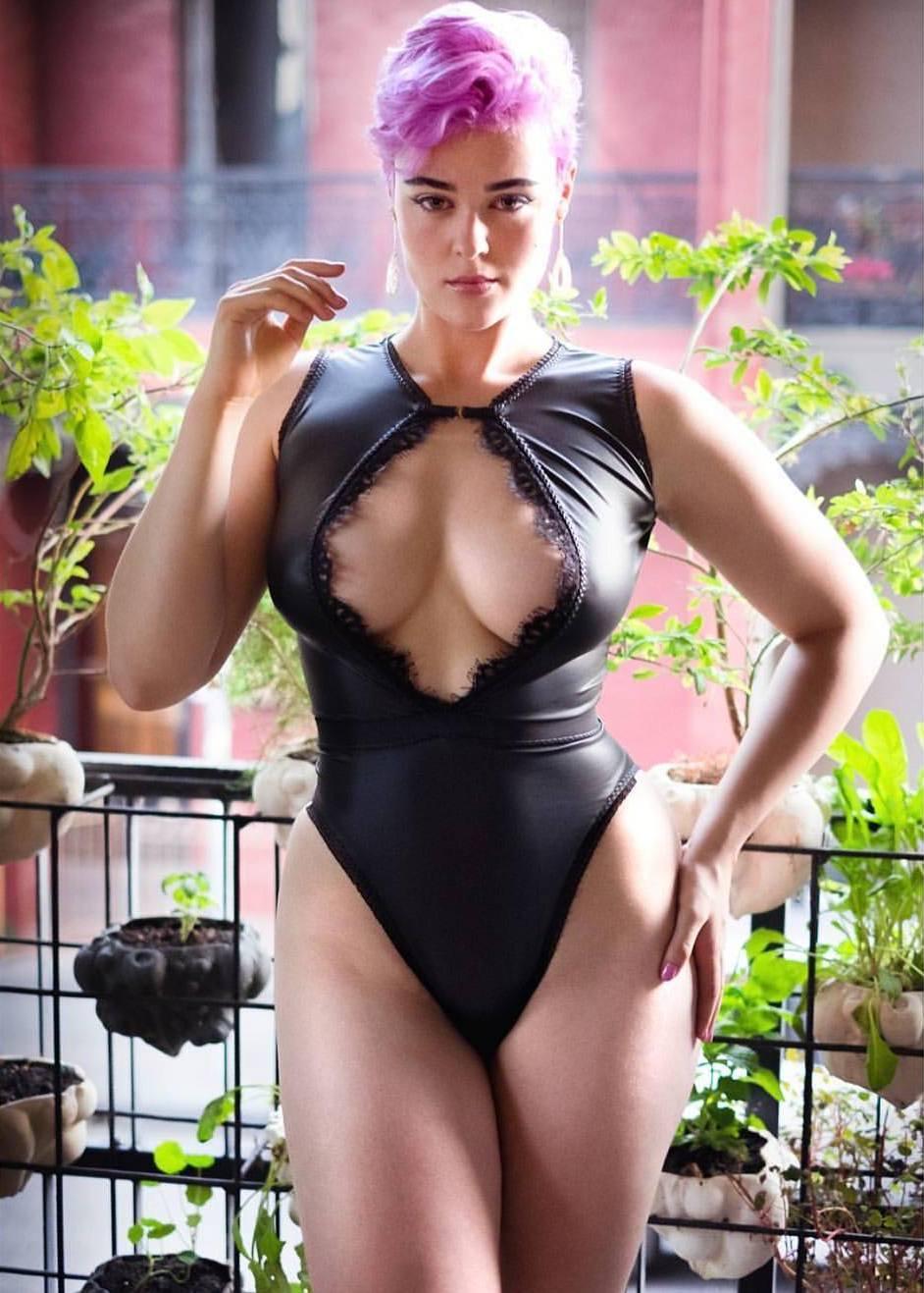 Sexy Stefania Ferrario naked (96 foto and video), Tits, Bikini, Boobs, lingerie 2017