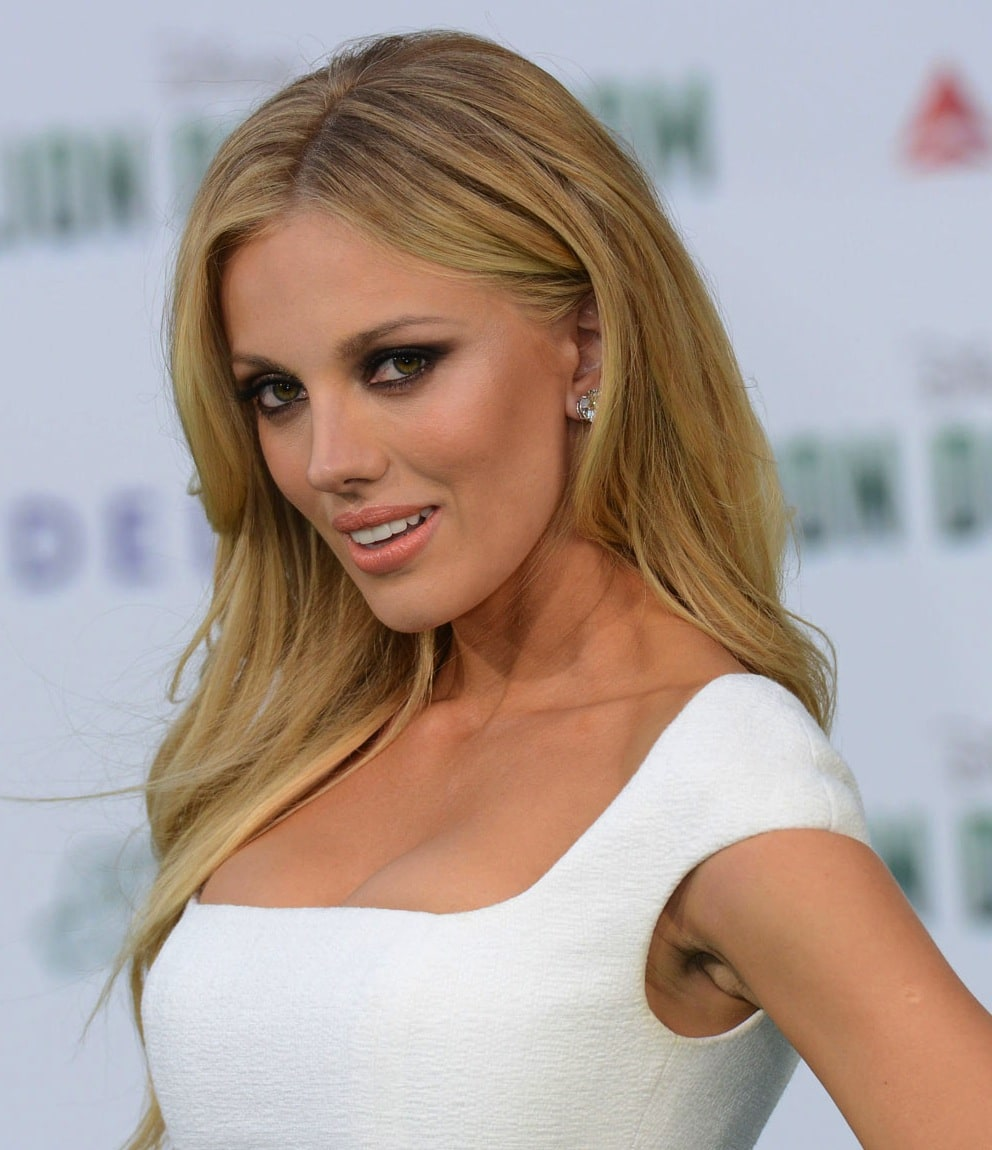 Watch Bar Paly video