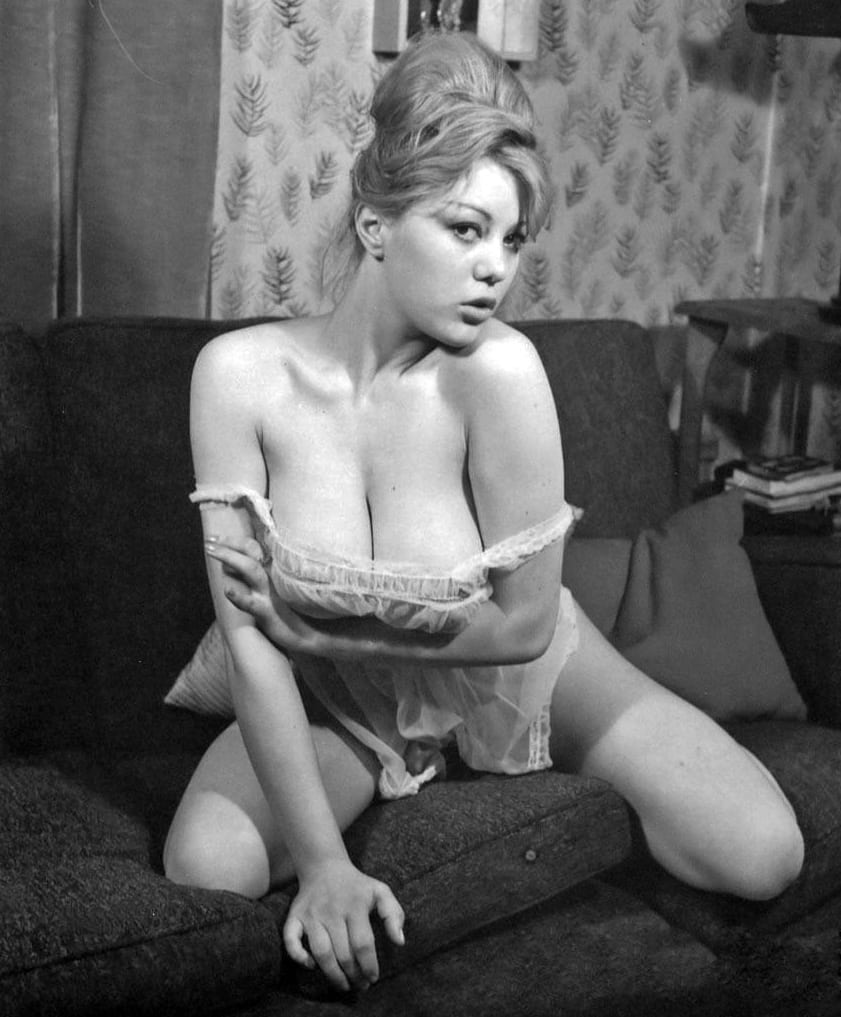 Artists and models 1955 online dating 9