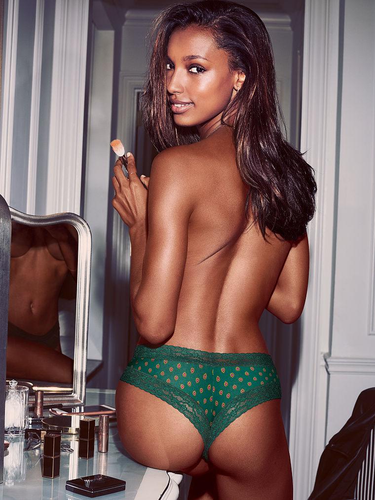 Picture of Jasmine Tookes