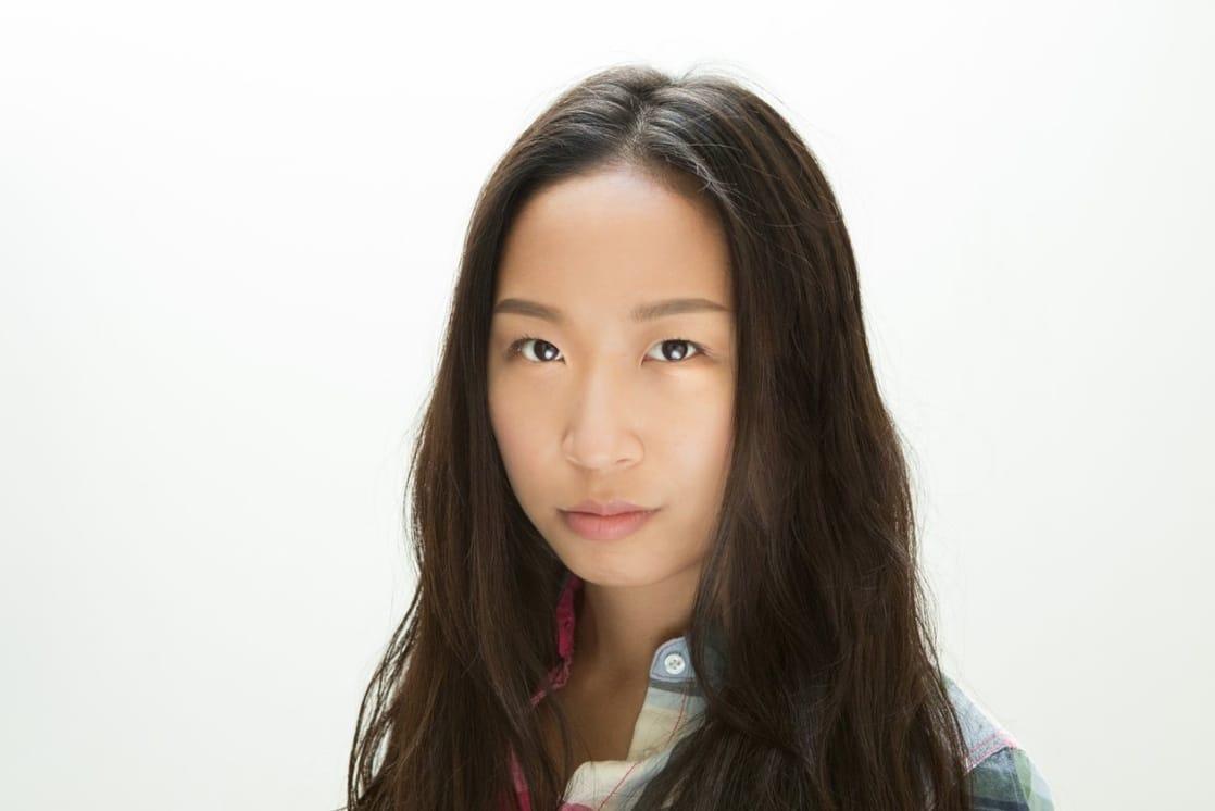 Zoë Kim