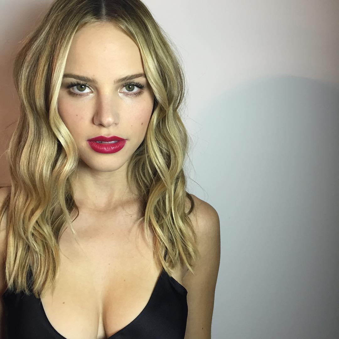 Selfie Halston Sage nudes (85 images), Leaked
