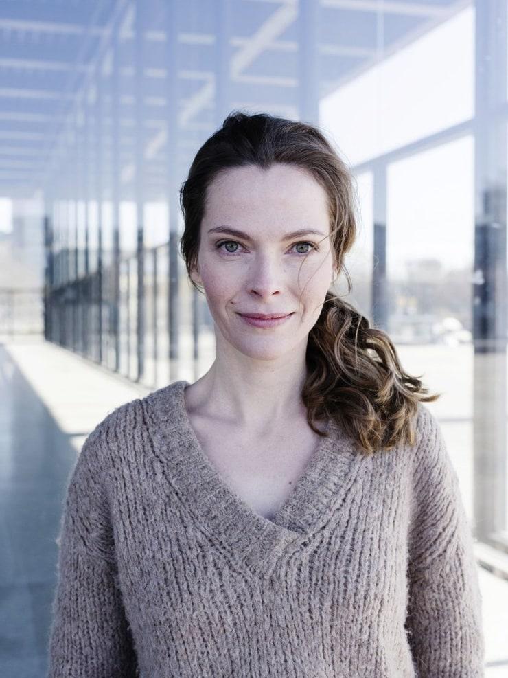 Katrin Bühring
