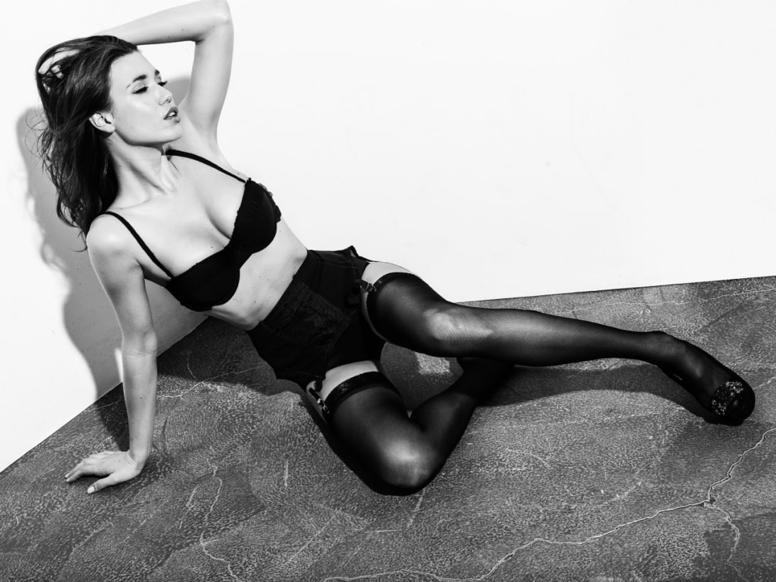 Video Doris Kemptner nude (88 photos), Pussy, Hot, Feet, braless 2017