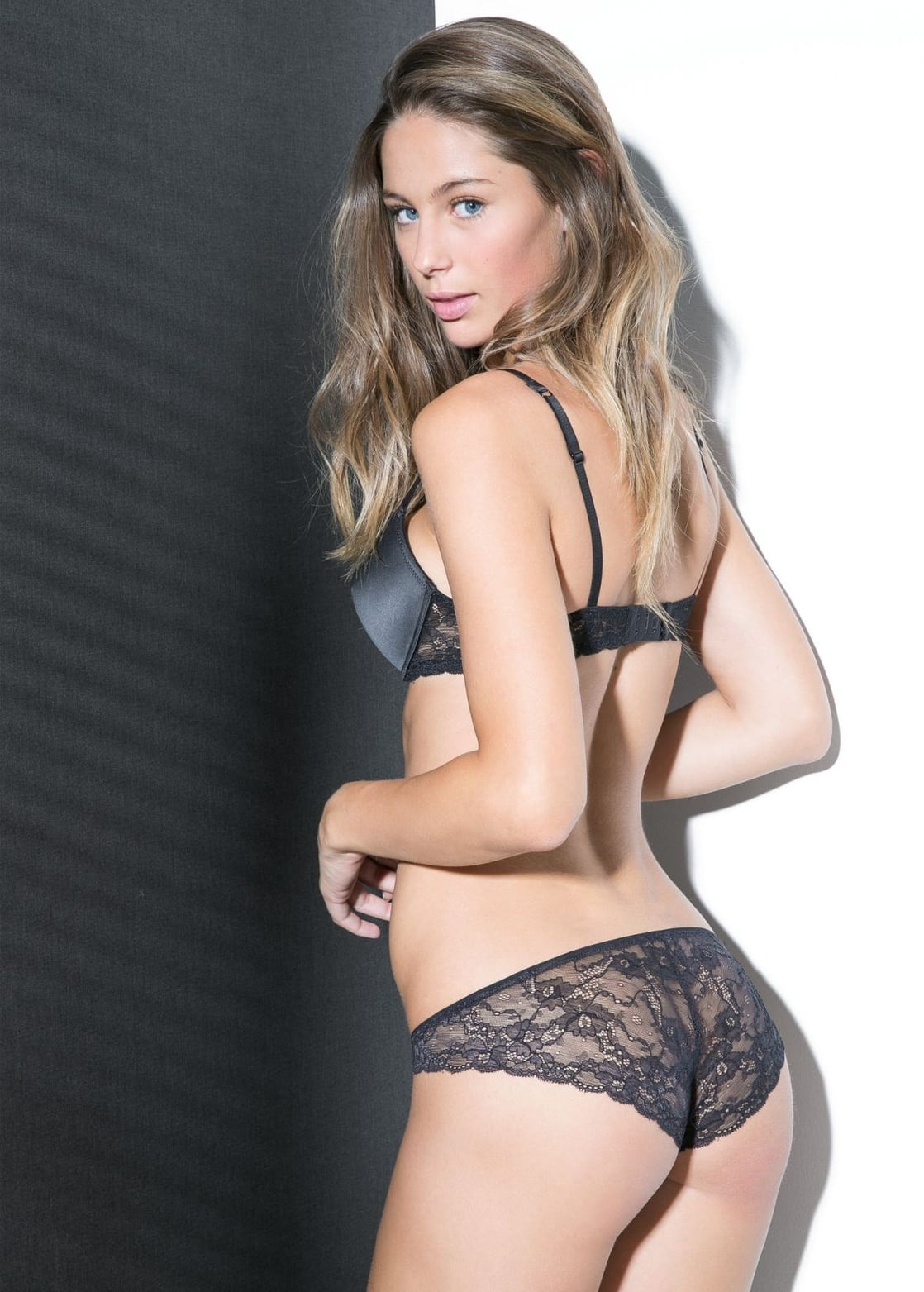 Photos Mathilde Gohler nude (12 photos), Tits, Fappening, Instagram, butt 2017