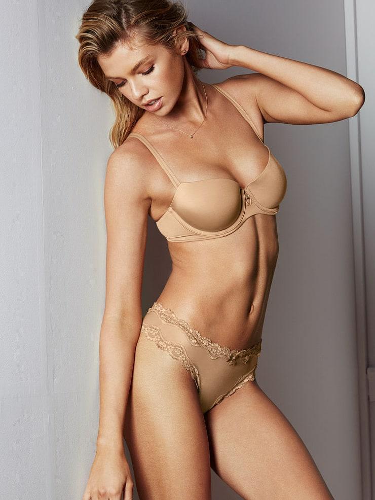 tone damli nakenbilder russejenter porno