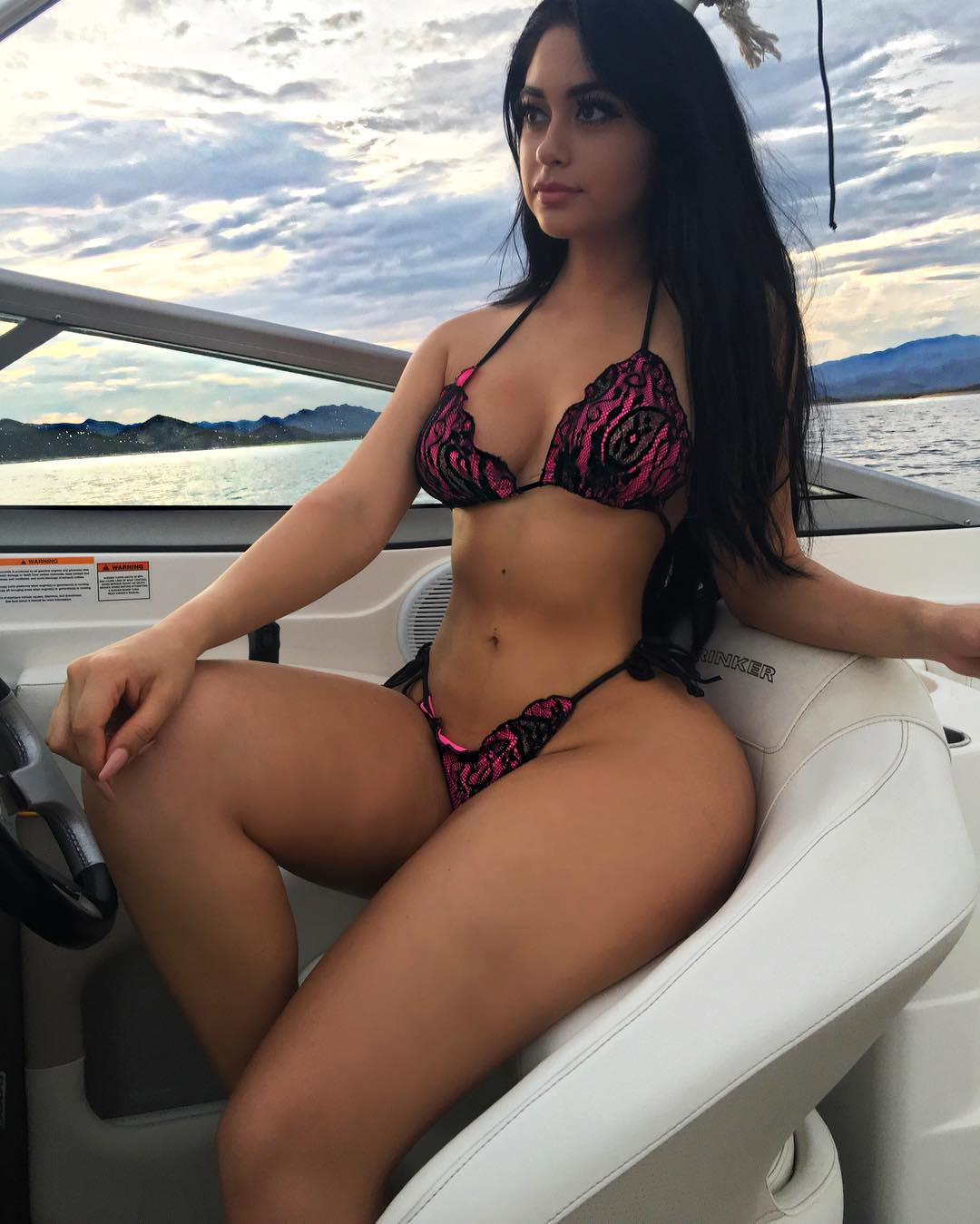 Watch Jailyne ojeda ochoa naked video